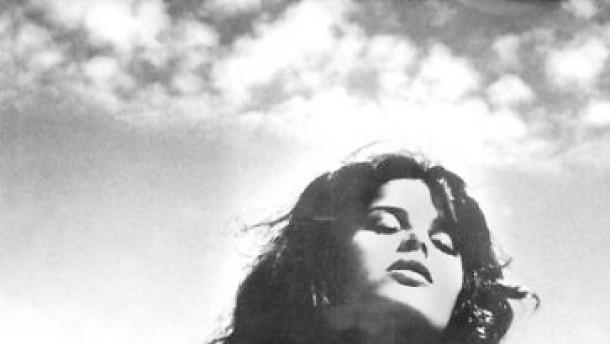 Schicken Sie uns Ihr Foto des Jahres 1968