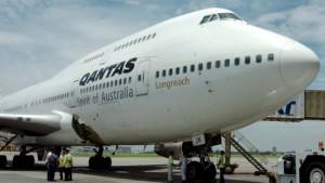 40 Verletzte bei Airbus-Notlandung