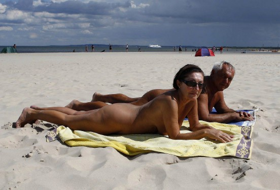 sex mayen fkk deutschland fotos