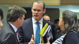 EU-Minister beraten am Mittwoch über Pferdefleischskandal