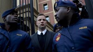 Oscar Pistorius bleibt deutlich länger in Haft