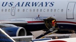 Entwarnung nach Sicherheitsalarm auf Frankfurter Flughafen