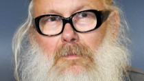 Rebell: Umzugsunternehmer Klaus E. H. Zapf