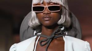 Für mehr Diversität in der Mode