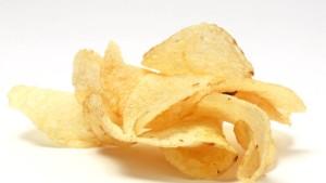 Chip, chip, hurra!
