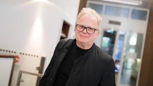 Grönemeyer gewinnt Prozess um Paparazzi-Aufnahmen