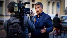 Gericht entschied, ob Niederländer sich um 20 Jahre verjüngen darf