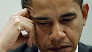 Präsidentschaftskandidat Obama bezahlt 17 Jahre alte Strafzettel