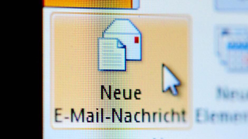 Manchmal, weiß der Volksmund, lohnt es sich, vor dem Aufsetzen einer bösen E-Mail noch einmal eine Nacht darüber zu schlafen.
