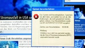 Microsoft räumt Fehler ein