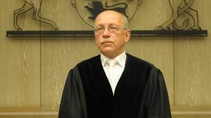 Der Freispruch für Jörg Kachelmann