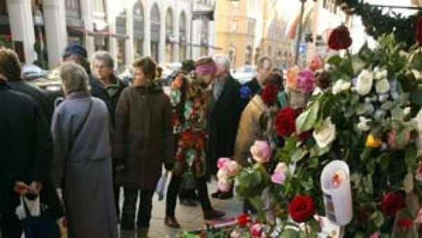 Millionensegen für Münchens Obdachlose?