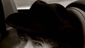 Bob Dylan nach 30 Jahren wieder Nummer 1
