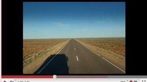Trucker aller Länder, filmt euch!