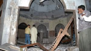 15 Tote bei Anschlag in Karachi