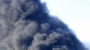 Giftalarm  in Australiens Hauptstadt ausgelöst