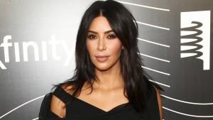 Festnahmen nach Raubüberfall auf Kim Kardashian
