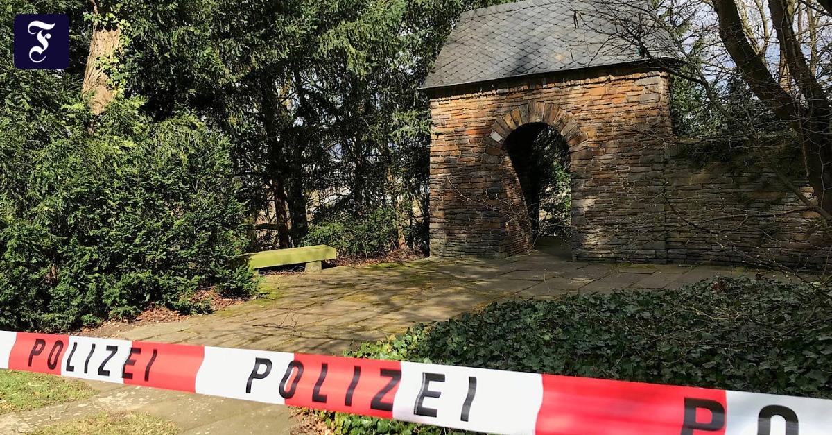 Polizei Koblenz Stellenangebote