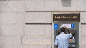 Wie Bankautomaten mit Kunden reden