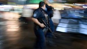 Mexikanisches Paar soll mindestens zehn Frauen getötet haben