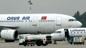 Weitere Länder schließen türkische Airline aus