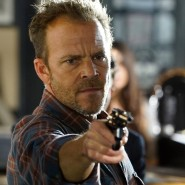 """Wieder Detektiv, aber etwas anders: Stephen Dorff in der Serie """"Deputy"""""""