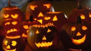 Der Markt zum Gruseln - Wirtschaftsfaktor Halloween
