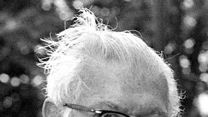 Erfinder des Urknall-Begriffs gestorben