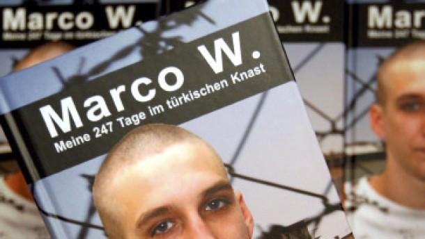 Marco Weiss verliert auch seinen zweiten Anwalt