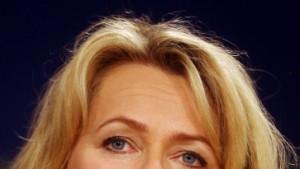 Gericht weist Eva Hermans Klage gegen NDR ab