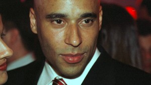 Pelé-Sohn muss wegen Geldwäsche ins Gefängnis