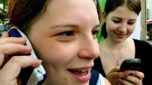 Handybranche will Kosten von Klingeltönen und Spielen offenlegen
