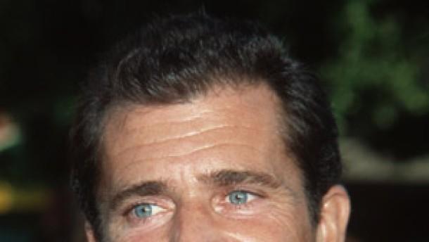 Sein kontroverser Film macht Mel Gibson populär