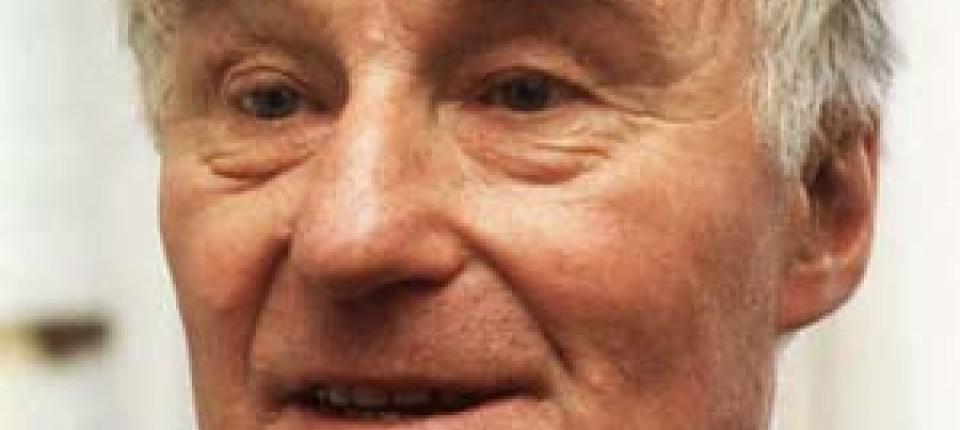 peter benenson gründer von amnesty international ist tot menschen