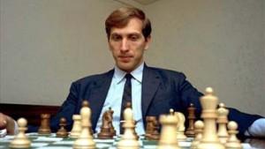 Bobby Fischers Weltenfahrt endet im Gefängnis