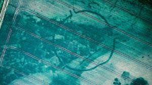 Menschenopfer in Europas ältestem Sonnenobservatorium