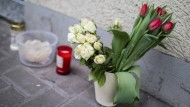 Mann in Duisburg nach Tötung eines 14-Jährigen festgenommen