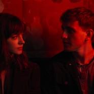 """Warum ist Liebe heute so kompliziert? Marianne (Daisy Edgar-Jones) und Connell (Paul Mescal), die Hauptfiguren in """"Normal People"""""""
