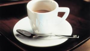 Koffein schützt im Tierversuch vor Hautkrebs