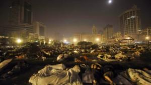 40.000 Tote allein in Sichuan