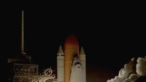Risse in Leitung der Raumfähre Discovery entdeckt