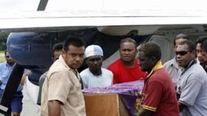 Nachbeben behindern Hilfe für Tsunami-Opfer