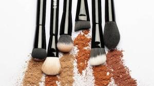 In 90 Sekunden zum perfekten Make-up