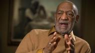 Sender streicht Serie mit Bill Cosby