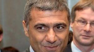 Italien verlangt offiziell Bruno zurück