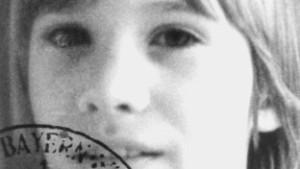 Lebenslange Haft für Mord an Ursula Herrmann