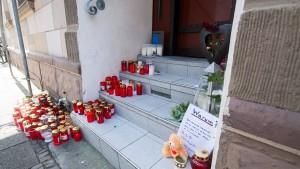 Anklage nach Doppelmord von Herne erhoben