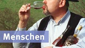 Schottischer Whisky als Gegengift