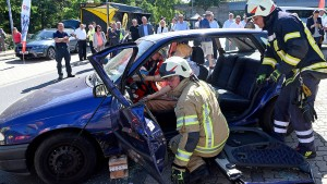 Länder wollen Gaffer für Fotos toter Unfallopfer bestrafen