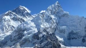Bergtouren zum Schnäppchenpreis